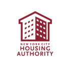 NY Housing Authority